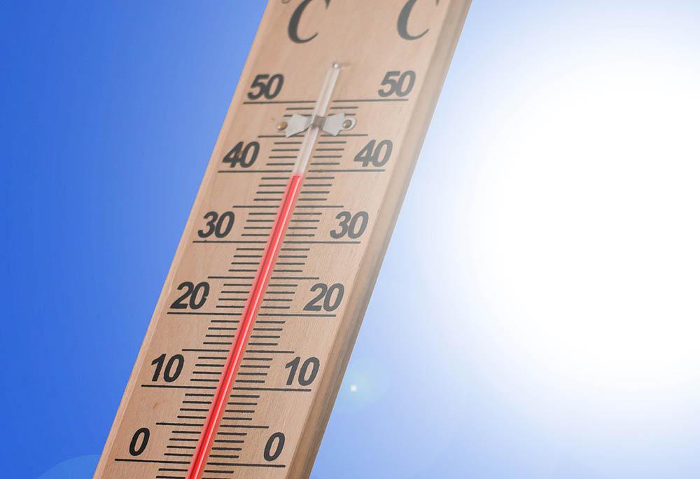 klima szerelés garanciával nyáron