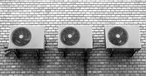 Klíma szerelés, klíma javítás Budapest 0-24, gyors klíma karbantartás