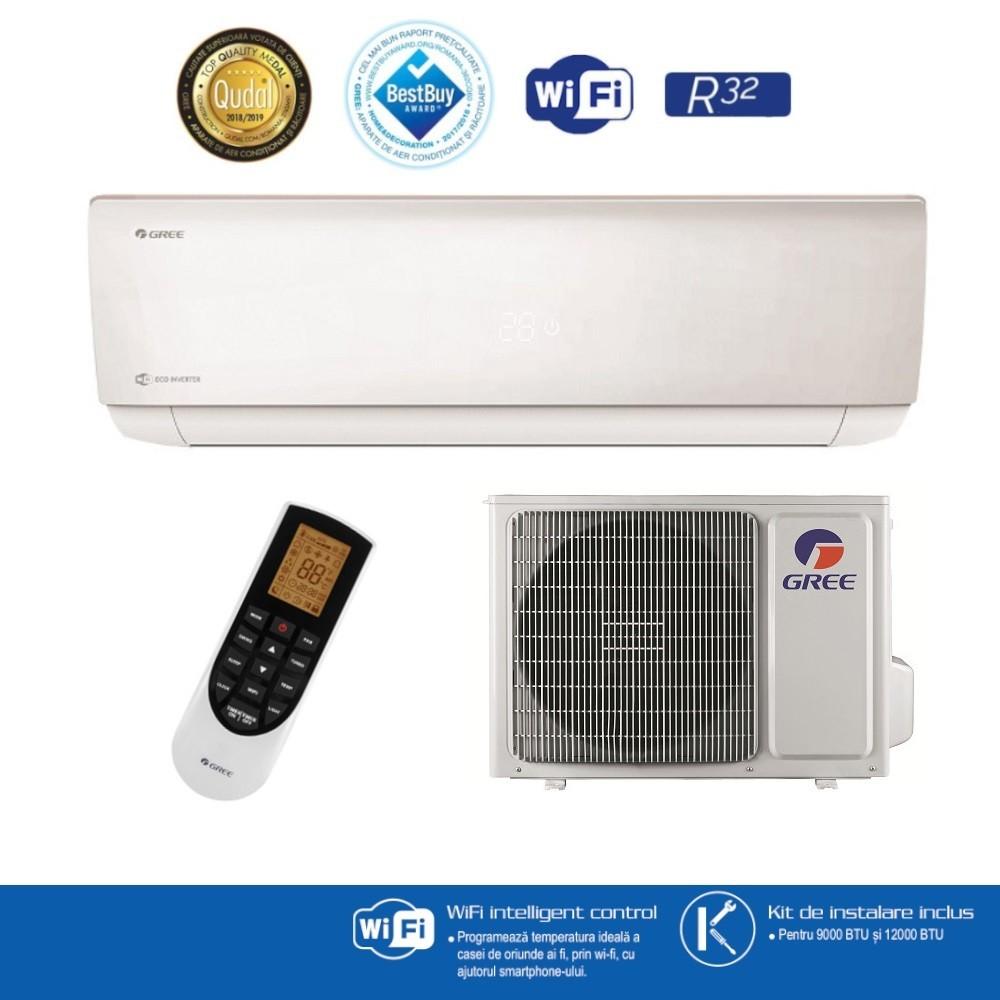 aparat-de-aer-conditionat-gree-bora-a4-silver-gwh12aab-k6dna4a-inverter-12000-btu-r32-a
